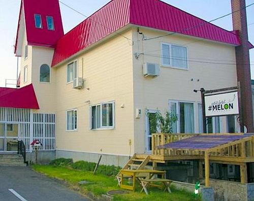 petit-hotel MELON 富良野◆楽天トラベル