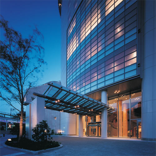 ホテル グランヴェール 岐山◆楽天トラベル
