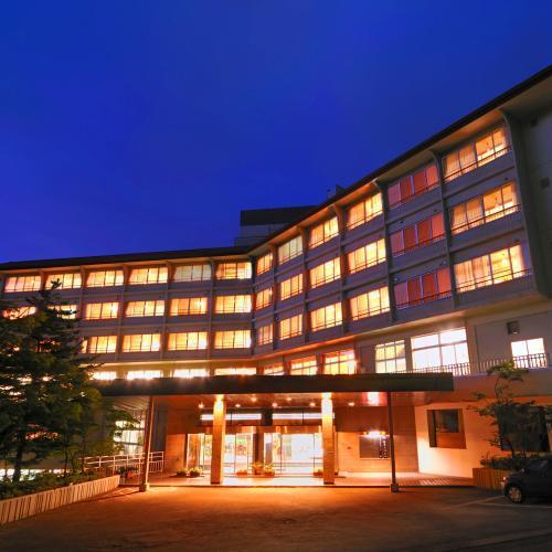 ホテル蔵王◆楽天トラベル