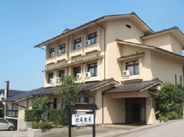 だるま屋 旅館◆楽天トラベル