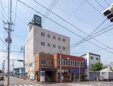 ホテル 銀座◆楽天トラベル