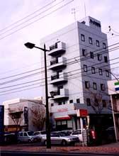 パークホテル 観音寺◆楽天トラベル