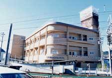 勝浦温泉 勝浦シティプラザリゾートホテル