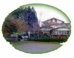 民宿 杉清荘◆楽天トラベル