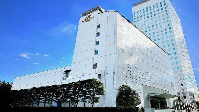 オークラ フロンティア ホテル海老名◆楽天トラベル