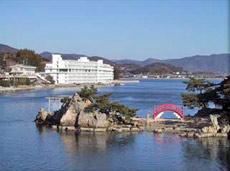 ホテル リステル 浜名湖◆楽天トラベル