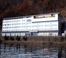 富ノ湖 ホテル◆楽天トラベル