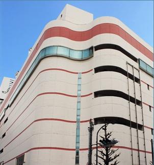 ホテル リブマックス 浜松駅前◆楽天トラベル