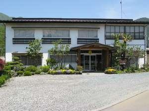 民宿旅館 白滝◆楽天トラベル