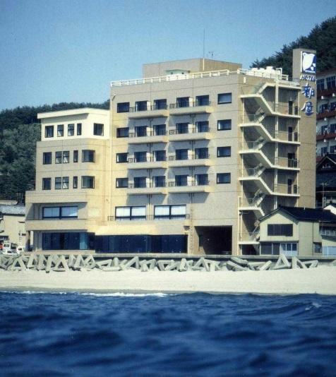海辺の宿 都屋◆楽天トラベル