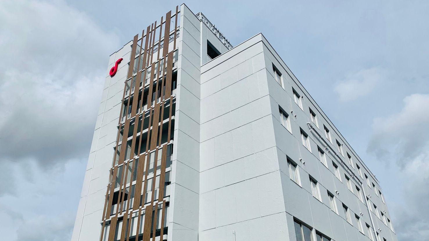 福山 ロイヤル ホテル◆楽天トラベル
