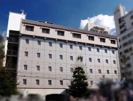 静岡 パーク ホテル◆楽天トラベル
