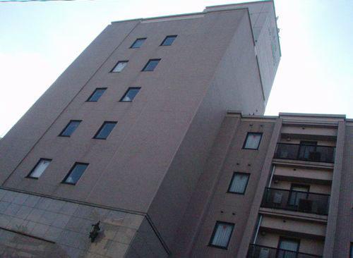 ホテル 深翠苑◆楽天トラベル