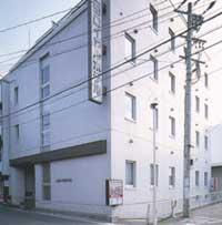 上田駅前 ロイヤル ホテル◆楽天トラベル