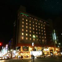 仙台 リッチ ホテル 国分町◆楽天トラベル
