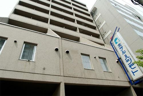 ホテル ハシモト◆楽天トラベル