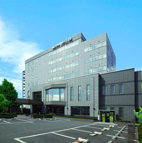 ホテル モンターニュ 松本◆楽天トラベル
