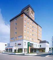 ホテル アドイン鳴門◆楽天トラベル