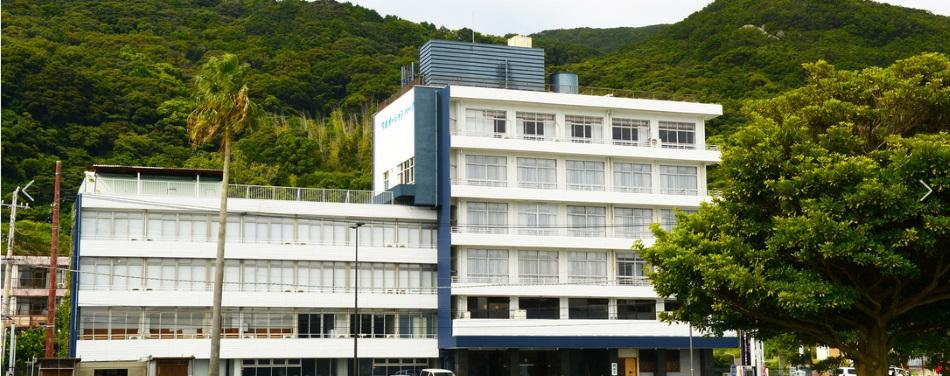 下田 オーシャン パーク ホテル◆楽天トラベル