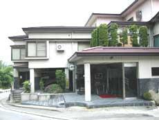 旅館 丸山の湯◆楽天トラベル