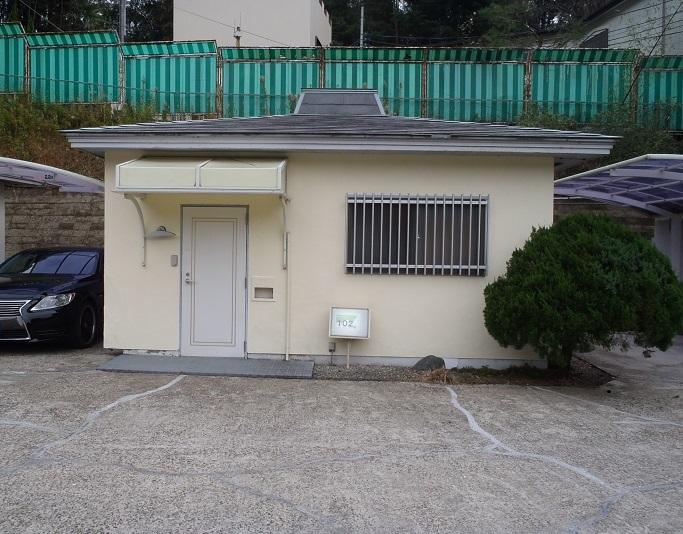 HOTEL フォレスト 成田◆楽天トラベル