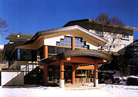 菅平高原 ホテル柄澤◆楽天トラベル