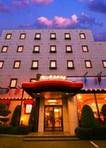 プリンセスホテル 三沢◆楽天トラベル