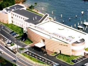 KKRホテル びわこ◆楽天トラベル