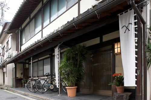 清瀧旅館◆楽天トラベル