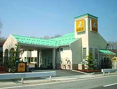 ファミリーロッジ旅籠屋・山中湖店◆楽天トラベル