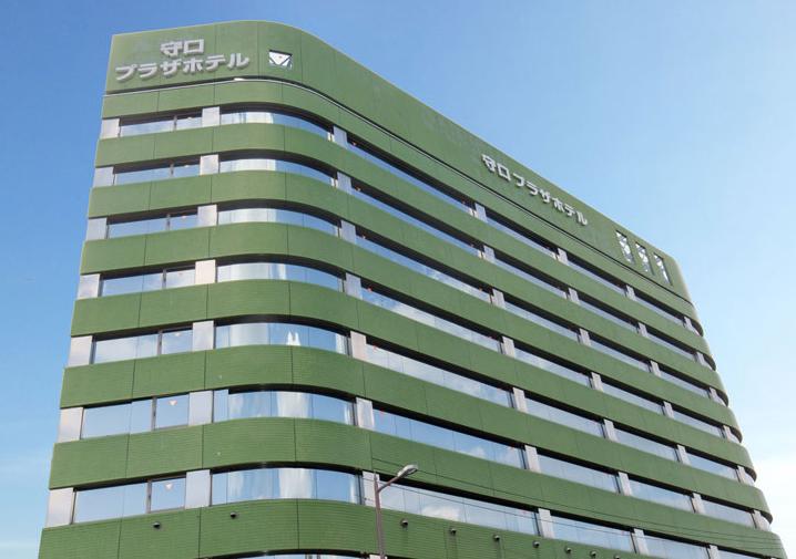 大阪 守口 プラザホテル 大日駅前◆楽天トラベル