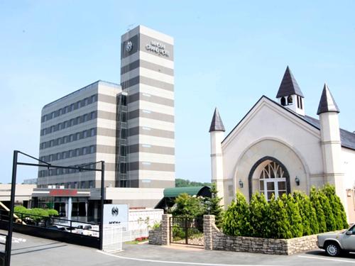 三次 グランド ホテル◆楽天トラベル