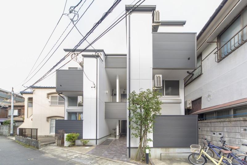 TATERU ROOM 美野島◆楽天トラベル