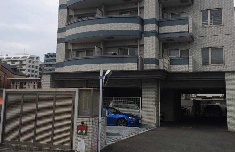 Smart Hotel Hakata 2◆楽天トラベル