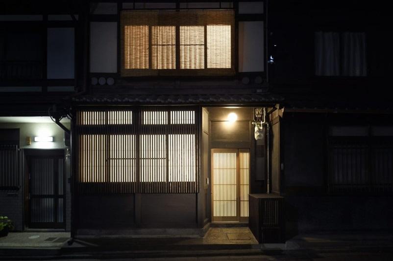 GUEST HOUSE KYOTO MICaSA◆楽天トラベル