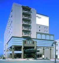 ホテル メリージュ延岡◆楽天トラベル