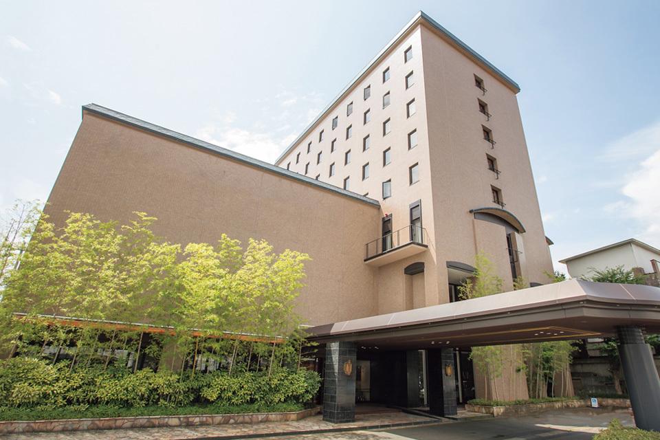 東京第一ホテル 米沢◆楽天トラベル
