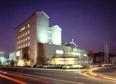 ホテル マリアージュ仙水◆楽天トラベル