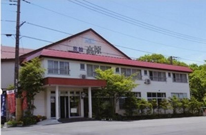 榛名湖旅館高原◆楽天トラベル