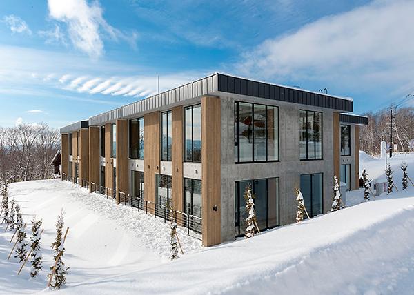 スキー ジャパン トラベル◆楽天トラベル