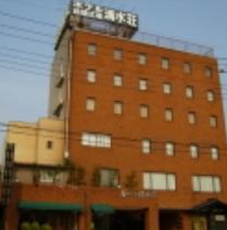 ホテル 清水荘◆楽天トラベル