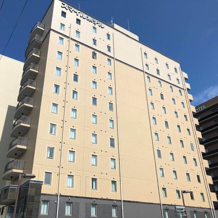 スマイル ホテル 奈良◆楽天トラベル
