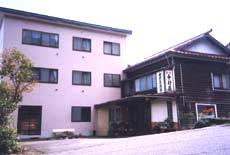 中村屋旅館◆楽天トラベル