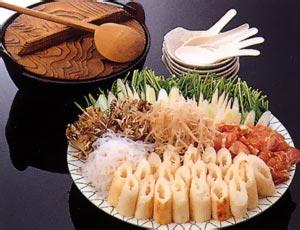 【禁煙室】どのお鍋をお召し上がりになりますか?? お鍋を選んで食べ比べプラン!