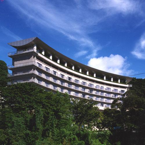 KKRホテル熱海◆楽天トラベル