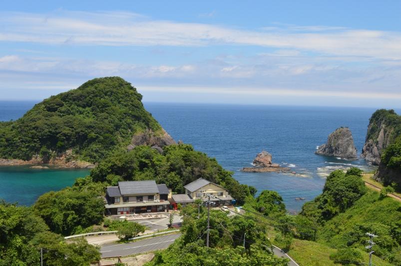 臨海荘◆楽天トラベル