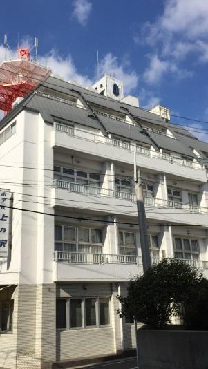 ホテル 上乃家◆楽天トラベル