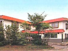 草津温泉 ニューつたや旅館
