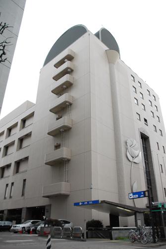 ローズコートホテル◆楽天トラベル