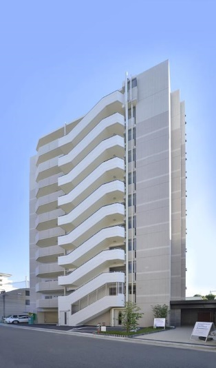 Residence Hotel Hakata 8◆楽天トラベル